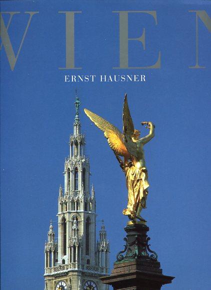Wien. Erstauflage, EA