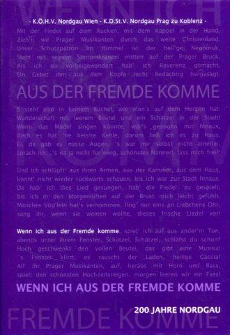 Kührer-Wielach, Florian (Herausgeber):