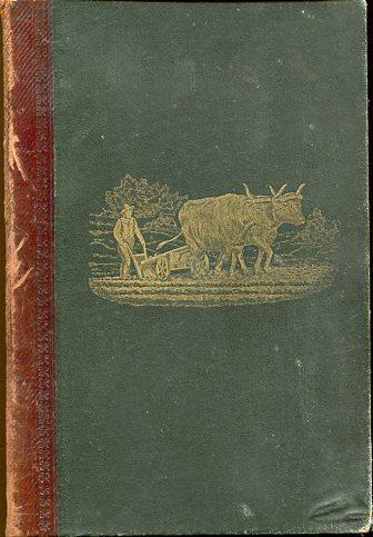 Illustriertes Landwirtschafts-Lexikon. mit 1126 Textabbildungen. 3. neubearbeitete Auflage