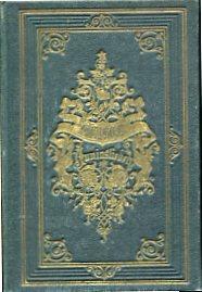 Geibel, Emanuel: Juniuslieder. 12 Auflage