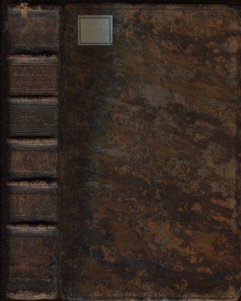 Theologia Dogmatico-Moralis Secundum Ordinem Catechismi Concilii Tridentini. Editio Omnium Accuratissima, Plurimis Accessionibus, & Notis, variis Epistolis, & Monumentis aucta, illustrata, & locupletata, Tomus Primus. Erstauflage dieser Ausgabe