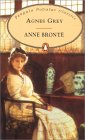 Agnes Grey.: With a Memoir of Her Sisters by Charlotte Bronte. Penguin Popular Classics