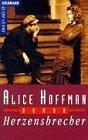 Herzensbrecher : Roman. Aus dem Amerikan. von Elke vom Scheidt, Goldmann Neuübers., 1. Aufl.