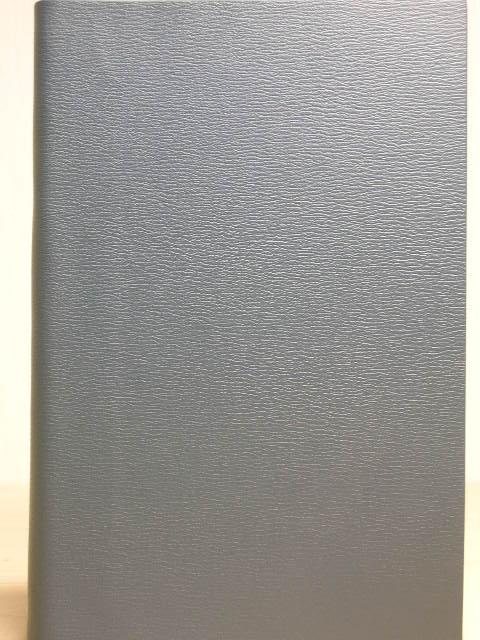 Das Goethebild des 20. Jahrhunderts. 2., verbesserte und ergänzte Ausgabe mit Auswahl-Bibliographie der Goetheliteratur seit 1952