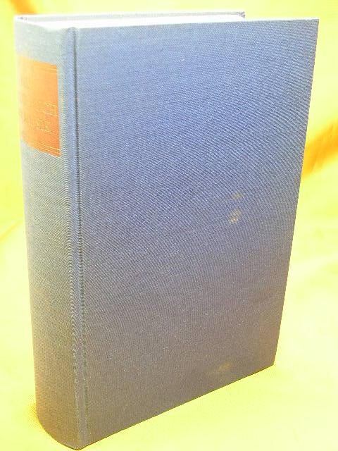 Das grosse Buch der Musik 4. Aufl.