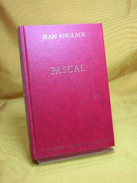 Pascal, l