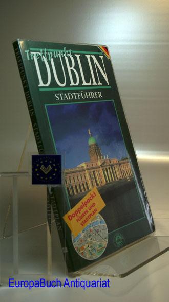 Treffpunkt Dublin
