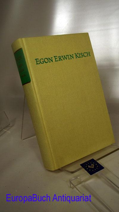 Zaren, Popen, Bolschewiken- Asien gründlich verändert- China geheim 4 . Auflage 1989,