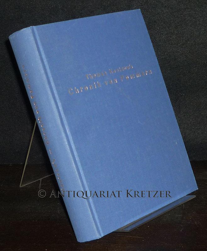 Thomas Kantzow