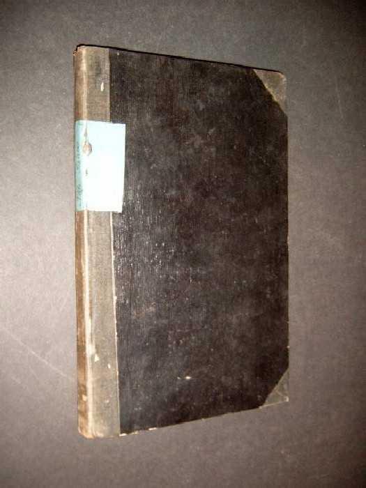 """Anti-Janus. Eine historisch-theologische Kritik der Schrift """"Papst und das Concil"""" von Janus [von J. Hergenröther],"""