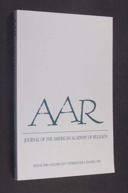 Journal of the American Academy of Religion. Vol. 64, Nr. 4, 1996. (Albanese: Religion and American Popular Culture: An Introductory Essay; Chidester: The Church of Baseball, the Fetish of Coca-Cola, and the Potlatch of Rock 'n' Roll: Theoretical Models for the Study of Religion in American Popular Culture; Marvin und Ingle: Blood Sacrifice and the Nation: Revisiting Civil Religion; O