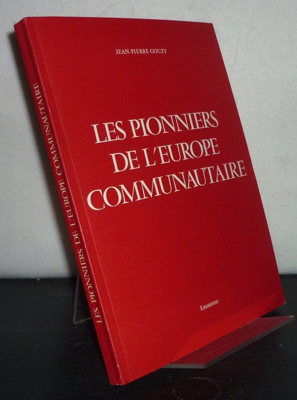 Les Pionniers de l