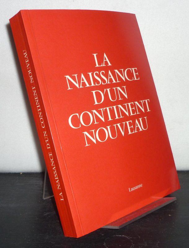 La Naissance d