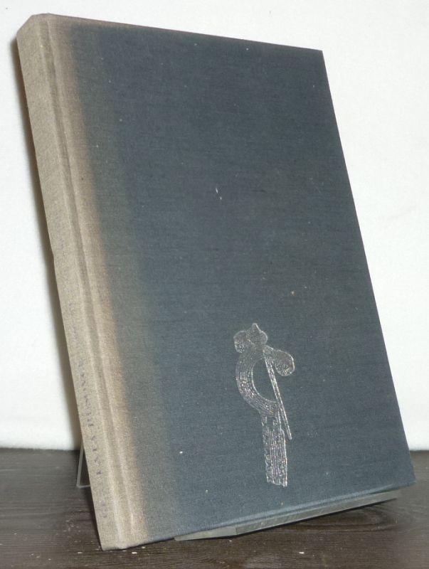 Gerulata Rusovce. Rimske Pohrebisko 1. (= Fontes, Tomus 2).