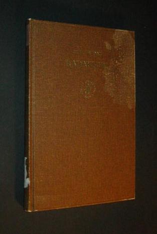 Habakkuk, by Robert D. Haak, (Supplements to Vetus Testamentum, edited by the board of the quarterly J. A. Emerton, Phyllis A. Bird, W. L. Holladay, A. van der Kooij, A. Lemaire, u. a., Volume 44), - Haak, Robert D.
