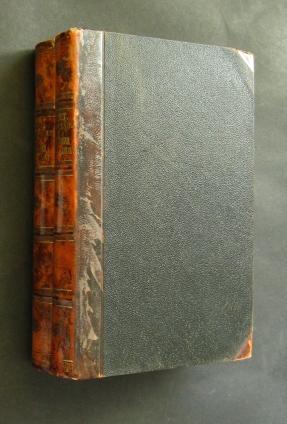 Commentaire sur la première épitre aux corinthiens, par Frédéric Godet. tome premier et second (2 Bände, so vollständig),