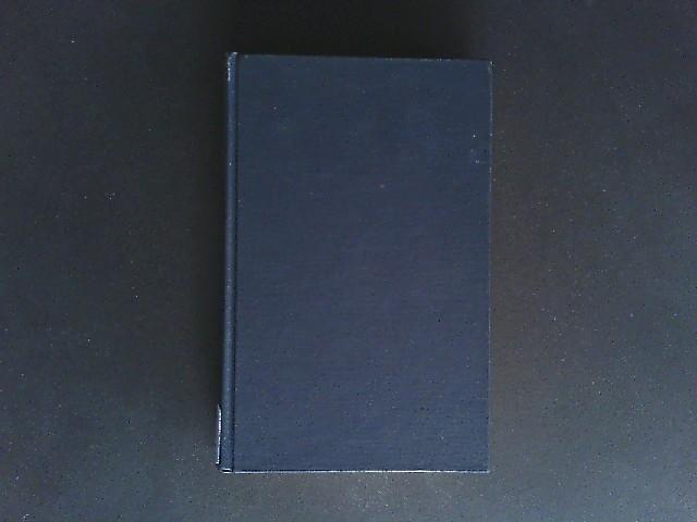 Vollmar, Edward R.: The Catholic Church in America: An Historical Bibliography. Second Edition. By Edward R. Vollmar.