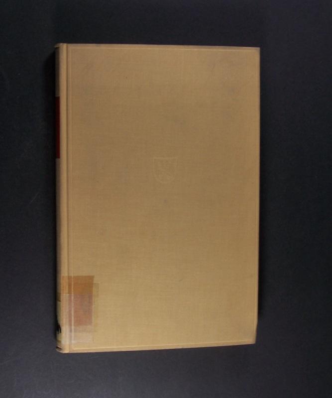 Heilfurth, Gerhard (Hrsg.), Erich Seemann (Hrsg.) Hinrich Siuts (Hrsg.) u. a.: Bergreihen. Eine Liedersammlung des 16. Jahrhunderts mit drei Folgen. Herausgegeben von Gerhard Heilfurth, Erich Seemann, Hinrich Siuts und Herbert Wolf. (= Mitteldeutsche Forschungen, Band 16).