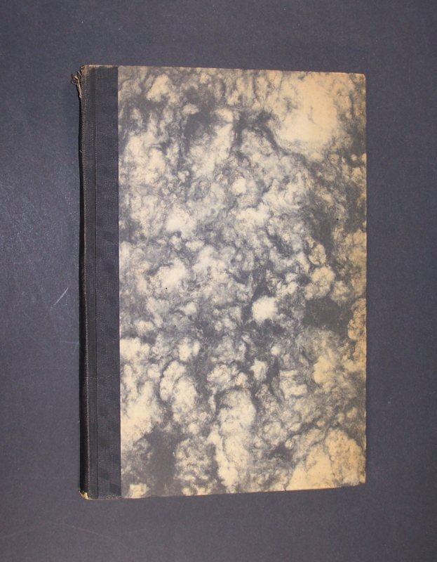 Festschrift zur 800. Wiederkehr des Geburtstages von Moses ben Maimon. (= Sonderdruck aus der Monatsschrift für Geschichte und Wissenschaft des Judentums, 1935, 79. Jahrgang, Heft 2).