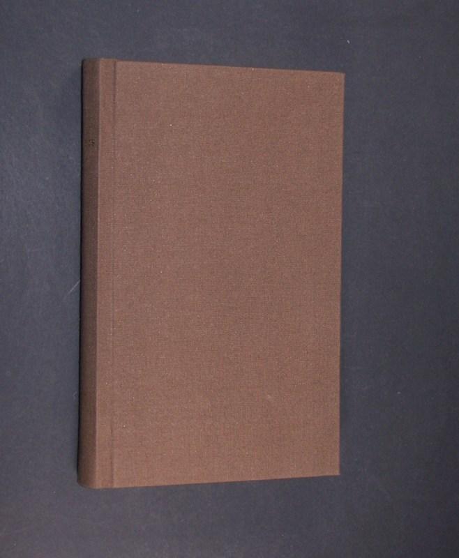 Lukacs. (= Europe. Revue Litteraire Mensuelle, 57 Annee, No. 600, Avril 1979).