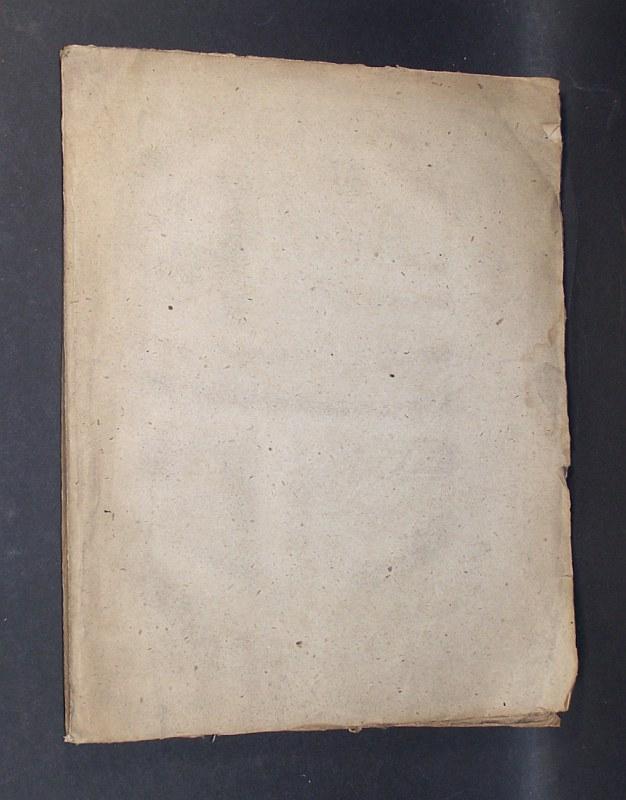 De Athenarum statu politico et literario inde ab Achaici foederis interitu usque ad Antoninorum tempora.