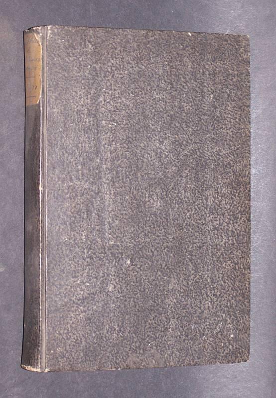 Institutiones Patrologiae ad praescriptum Reformationis Vindobonensis usibus acedemicis accomodatae.