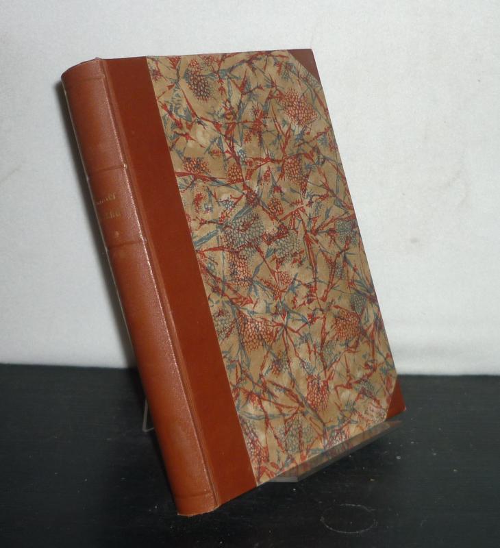 Festkrift tillägnand Hugo Pipping pa Hans Sextioarsdag den 5 november 1924. (= Skrifter. Svenska Litteratursällskapet i Finland 175).