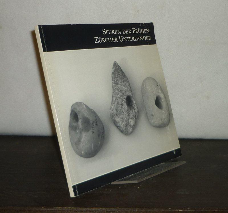 Die schwarze Liste. Ein heikles Bilderbuch von Hans Reimann. Erstausgabe.