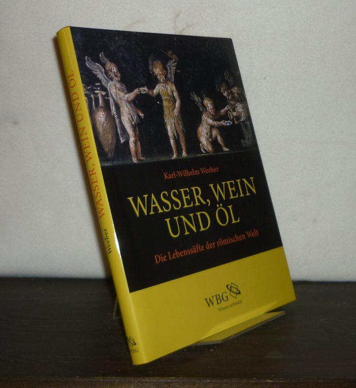 """Lebendiges Erbe. Festschrift aus dem Kreise der Mitarbeiter an der Monumentalsammlung """"Deutsche Literatur"""" zum 60. Geburtstage ihres Verlegers Ernst Reclam."""