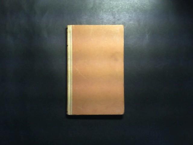 Der intime Balzac. Anekdoten. Von Léon Gozlan. Deutsch von Ossip Kalenter. Mit einem Nachwort von Arthur Schurig. 1. - 3. Tausend.