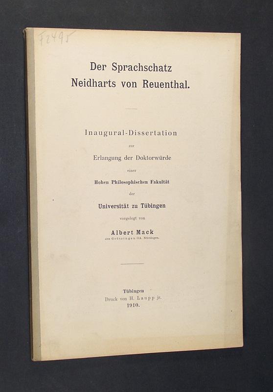 dissertation zur erlangung des doktorgrades Dissertation zur erlangung des naturwissenschaftlichen doktorgrades eine infektion mit pathogenen veranlasst pflanzen zur des einflusses von.