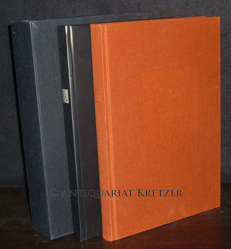 Alexego Pedemontana tajemnice. By Zbigniew Bela. (Monografia). [Text + Faksimile]. 2 Bände/Volumes (= vollständig/complete).