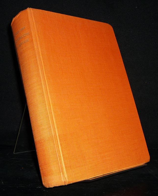 Hay, Wilhelm: Volkstümliche Heiligentage. Das Leben und die Legende von 75 Heiligen des Jahres, ihr Volkstum und ihre Patronschaft. [Von Wilhelm Hay]. 2. Auflage.