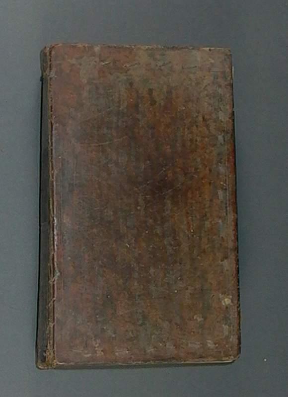 Manuale administrantium sacramenta aliaque munia pastoralia obeuntium in archidioecesi Monaco-Frisingensi,