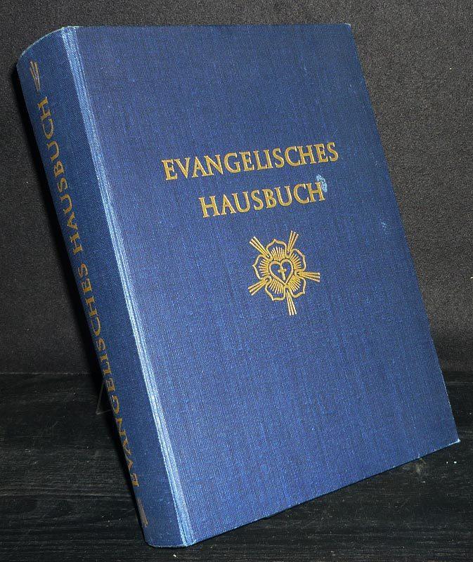 Evangelisches Hausbuch.