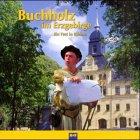 Buchholz im Erzgebirge. Ein Fest in Bildern. 1. Aufl.,
