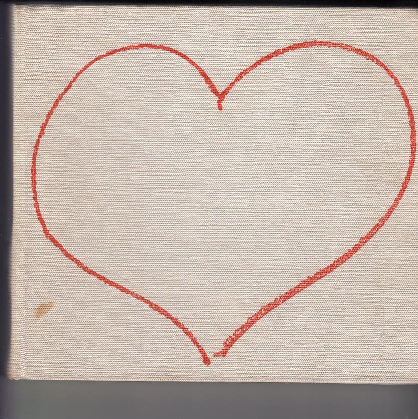 Ilse Bilse. Zwölf Dutzend alte Kinderverse. Herausgegeben von Achim Roscher. Illustriert von Gertrud Zucker. Texte von Kinderliedern, ohne Noten. 4. Aufl.,