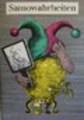 Samowahrheiten. Aphorismen aus der Sowjetunion. Herausgegeben von Stefan Kurella und Michail Genin. [Aus dem Russischen übersetzt von Stefan Kurella]. Illustrationen von Christa Jahr. 1. Aufl.,