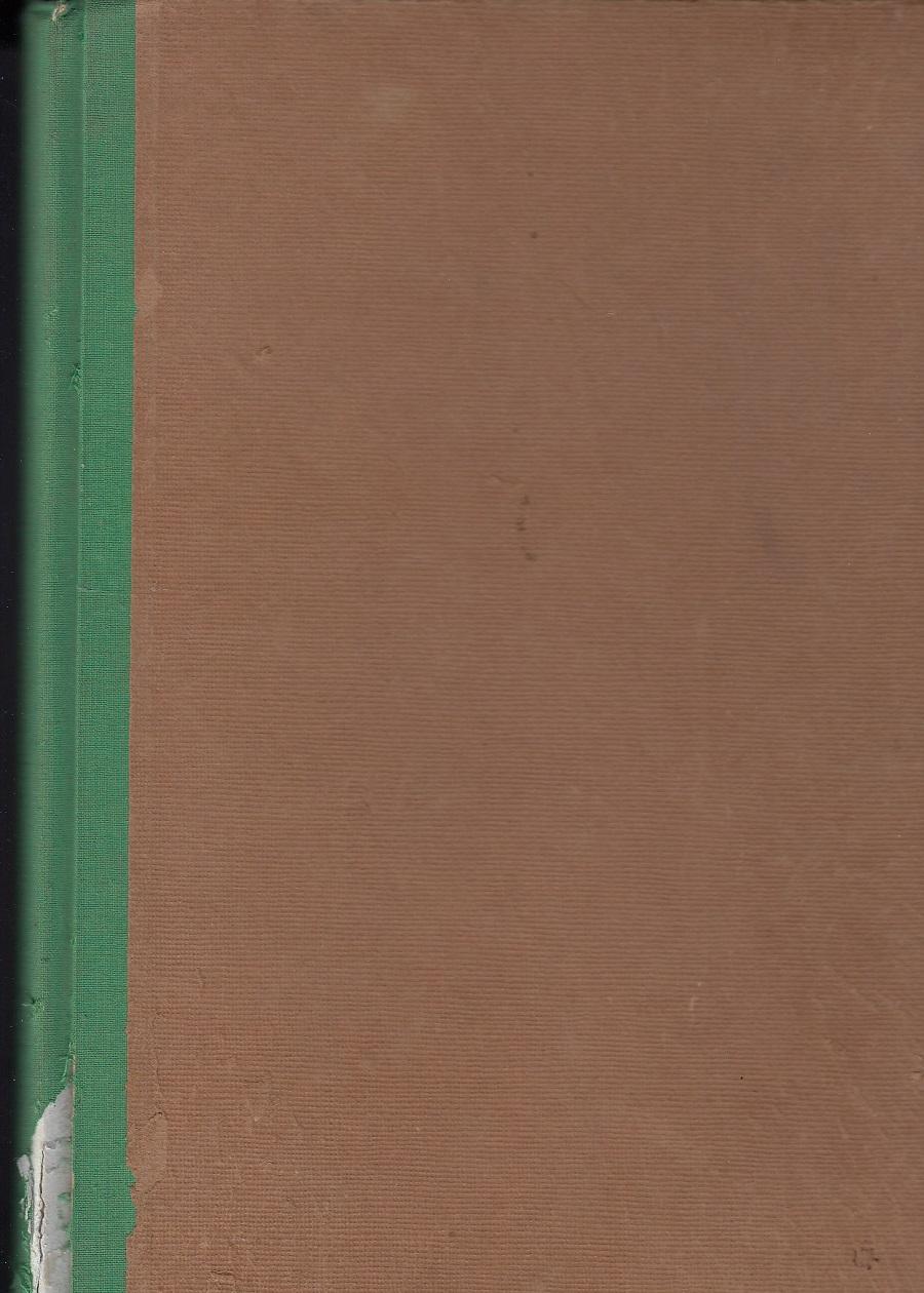 Die Lesestunde. Zeitschrift der Deutschen Buch-Gemeinschaft. 14. Jahrgang, 12 Hefte komplett,