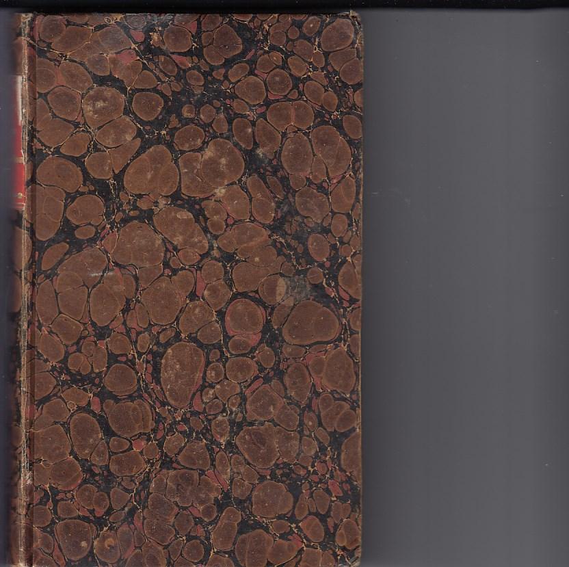 Matthes, Karl: Philipp Melanchthon. Sein Leben und Wirken, aus den Quellen dargestellt von Karl Matthes.
