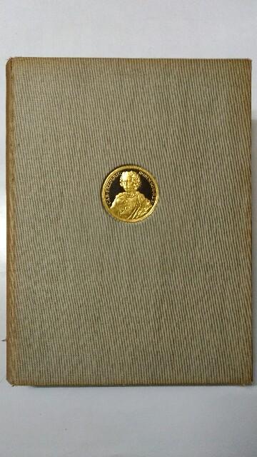 Hildebrand, Arnold: Das Bildnis Friedrichs des Grossen. Zeitgenössische Darstellungen. 2., um 16 Tafeln und mit einem Nachwort versehene, verbesserte Auflage.