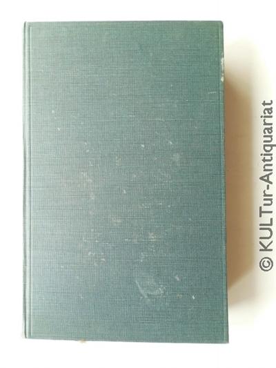 Henrik Ibsen Sämtliche Werke : Volksausgabe in Fünf Bänden - Band 3. Band 3, Volksausgabe, einz. autorisierte dt. Ausgabe.