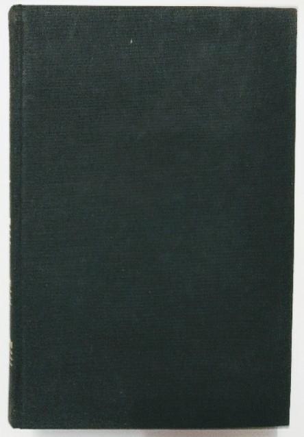 Illustrierte Literaturgeschichte der Welt. 2., durchgesehene Auflage.