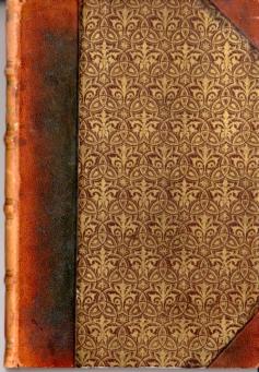 Lindner, Albert: Der Reformator. 2. Auflage.