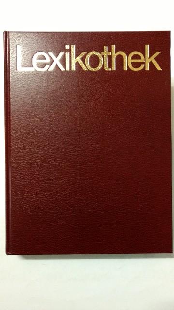 Unser Jahrhundert in Wort, Bild und Ton, die 40er Jahre.