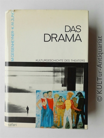 Das Drama.