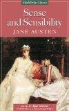 Sense and Sensibility (Highbridge Classics) [2 Cassetten]. UK 9781565111295