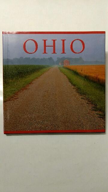 Ohio (America (Whitecap)).
