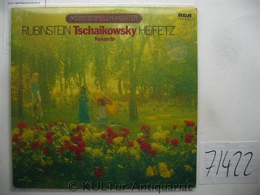 Konezrte [2 Vinyl-LPs]. GER PRL 2-9002.