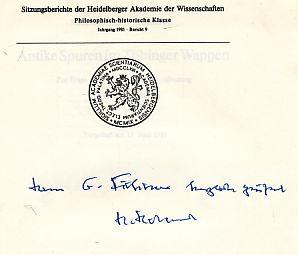Antike-Spuren-im-Tuebinger-Wappen-Hommel-Hildebrecht